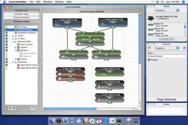 controllermate_screen4