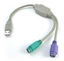 USB_PS2
