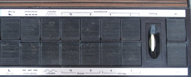 350s rocker switches IMG_1053 sm