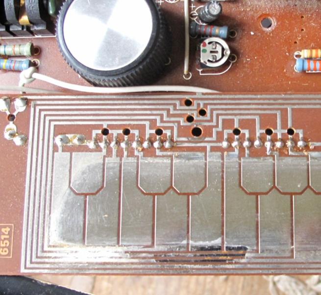 Corroded keyboard IMG_1072