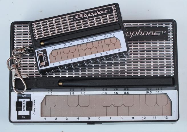 Mini Stylophone IMG_1042
