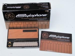 Raconteurs Tour Edition Stylophone