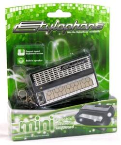 stylophone-mini