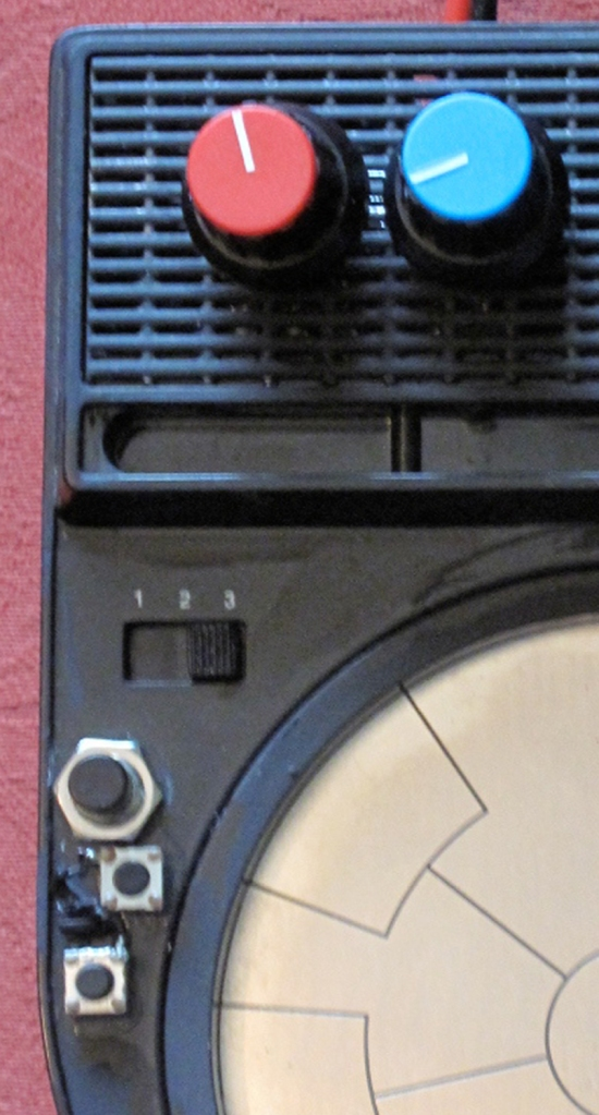 Beatbox controls IMG_1131