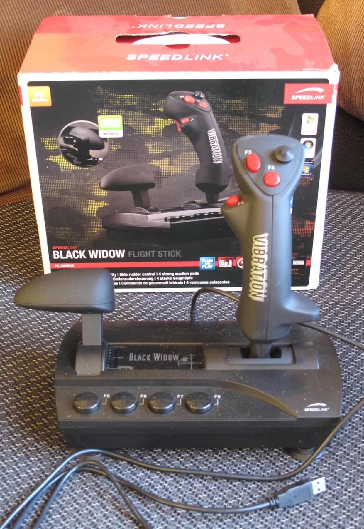 The Black Widow – Sample Manipulator | Music Electronics