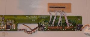 Apple PCB DSCF0004