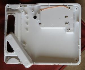 Inside sawing IMG_1341