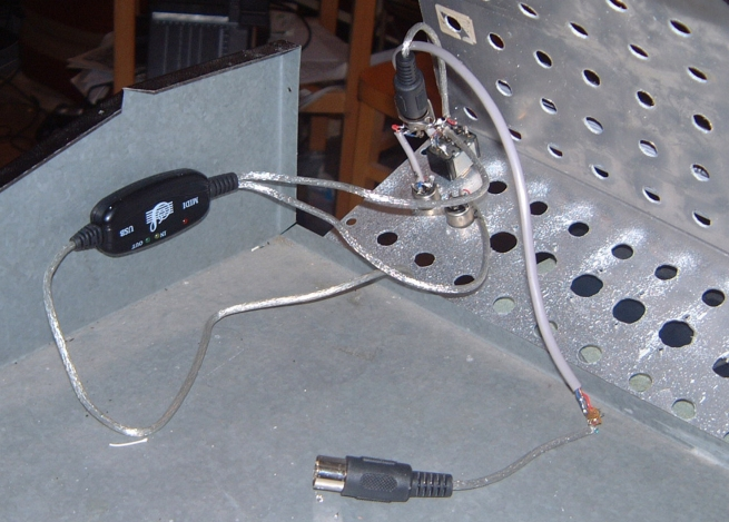 MIDI Inside box 1 DSCF0001