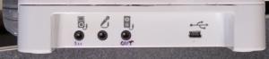 Rear sockets IMG_1358