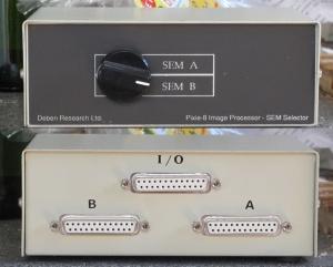 Switchbox IMG_1389