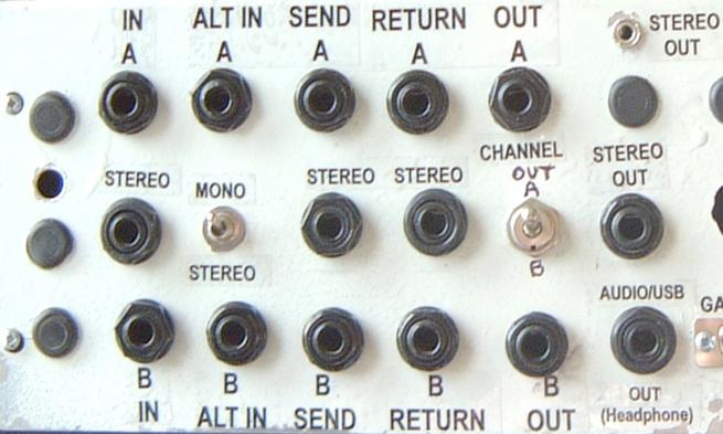 Audio DSCF0012