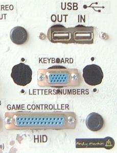 Keybd & HID out DSCF0012