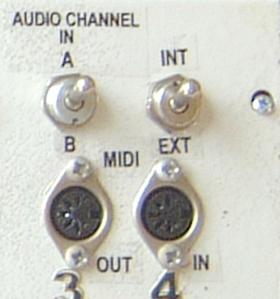 MIDI DSCF0012
