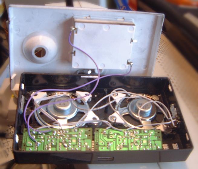 Taurus Inside DSCF0002