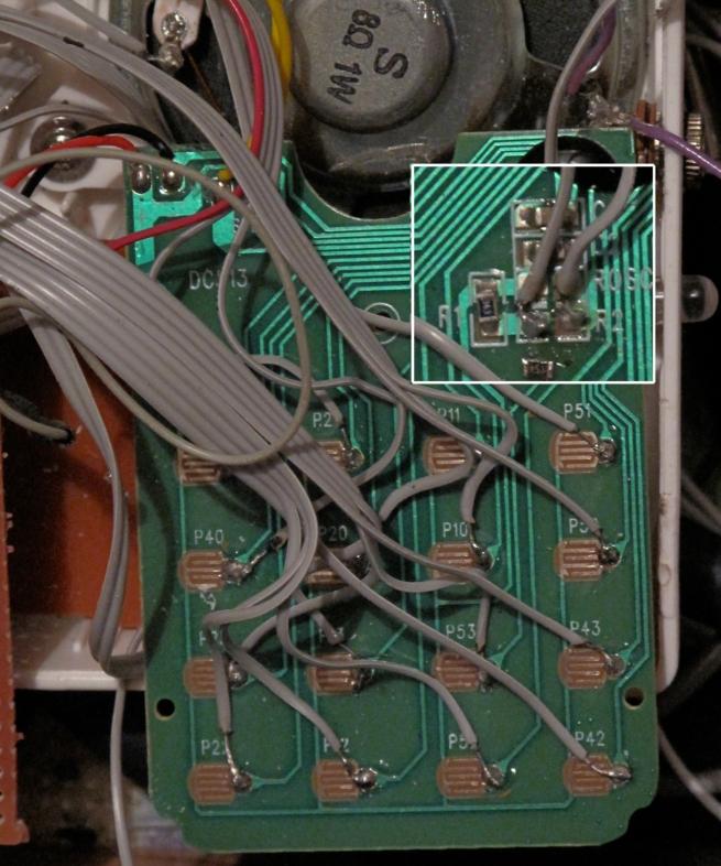 SMachine PCB IMG_1473