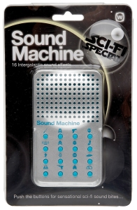 sound-machine-sci-fi-box2
