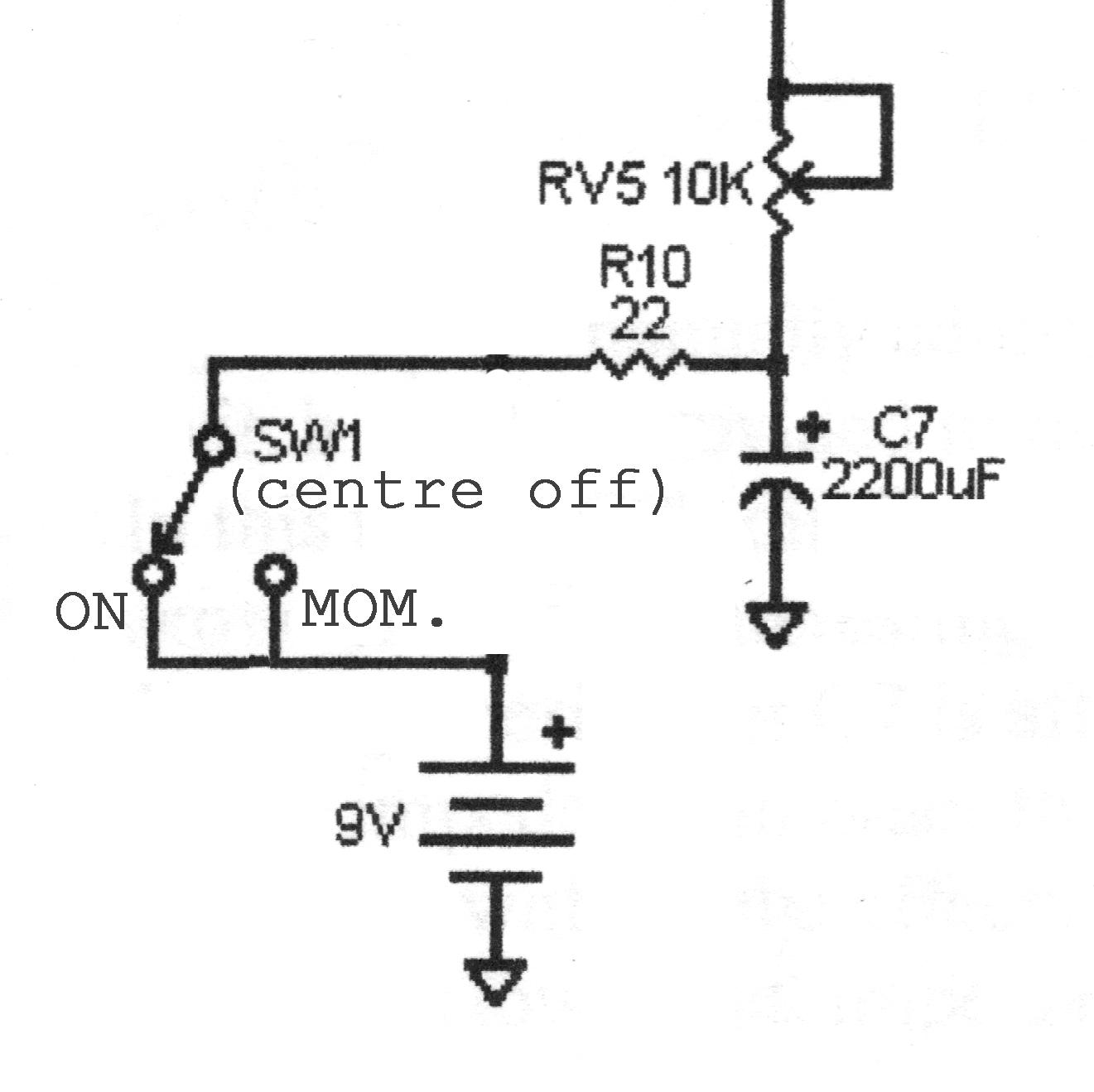 Tel Tac Wiring Diagram. Tel Tach Ii, Tel Tac 2 Troubleshooting, Tel Tel Tac Ii Wiring Diagram on tel tach ii, tel tac 2 troubleshooting, tel tac oval track pro,