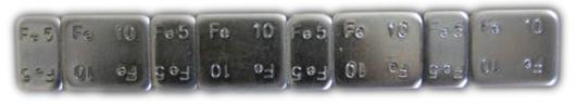 wheelweights2