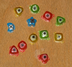 Buttons IMG_1550