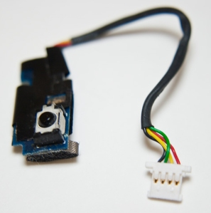 IR Rec module IMG_0679L
