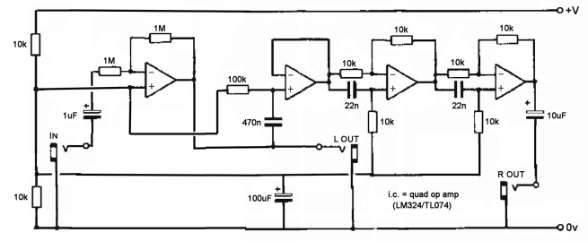 Construction | Music Electronics | Page 3