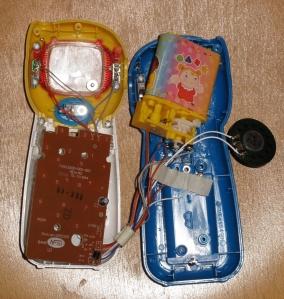 Phone inside IMG_1552