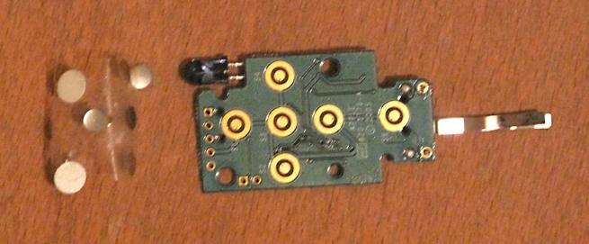 Remote PCB IMG_1554