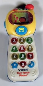vtech_tinytouch_phone