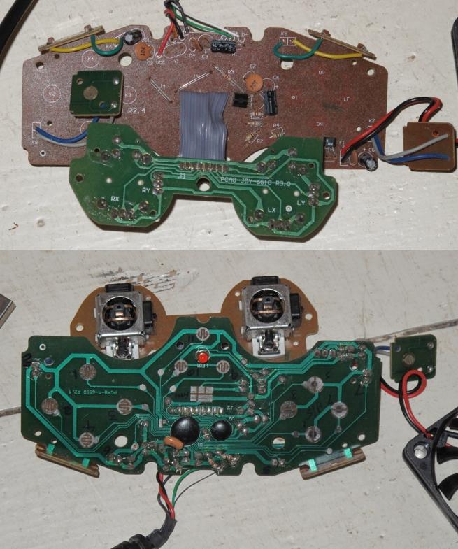 PCB 1 & 2 IMG_1650