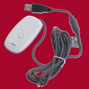 wireless receiver2