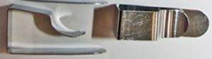 drawingboardclip1